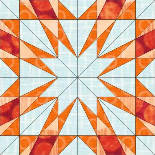 Serendipity/Kaleidoscope