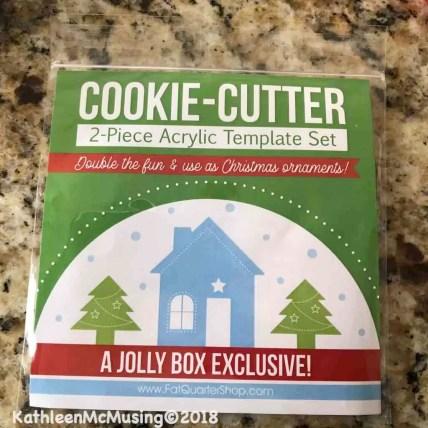 cookie_exchange_cutter_002