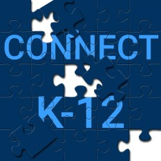 Connect K-12