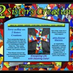2 Sisters Creations