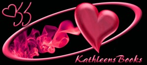 Custom Logo Creation by Kathleens Graphics