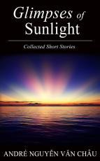 glimpses-sunlight