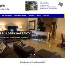 Duplex Investments