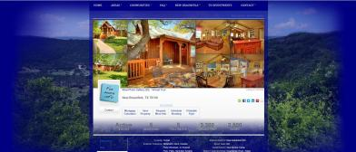 New Braunfels Land and Home