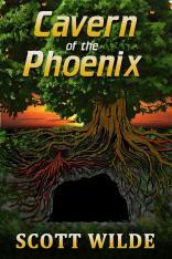 phoenix-book-cover
