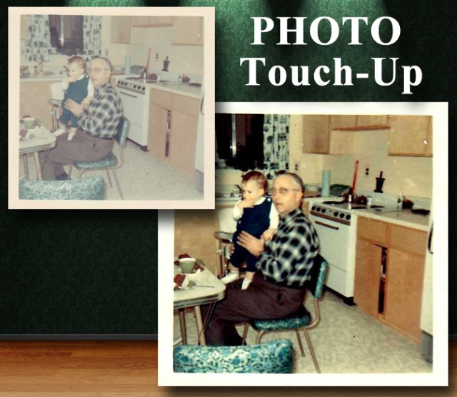 photo-touchup1