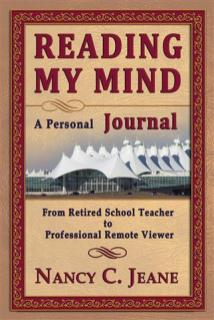 reading-my-mind