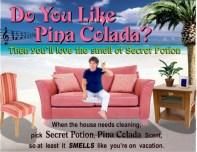 sp-pina-colada-pc