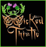 Wicked Thistle