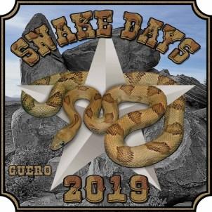 snake days logo 2019 (Medium)