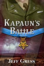 Kapaun Book cover front-900x1350