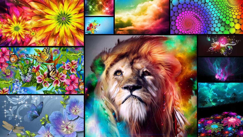 imagination2 Imagination is key author Kathleen J. Shields