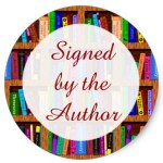 Buy Books from Author Kathleen J. Shields