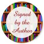 Buy Books from Author Kathleen J. Shields