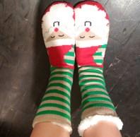 socks-lr