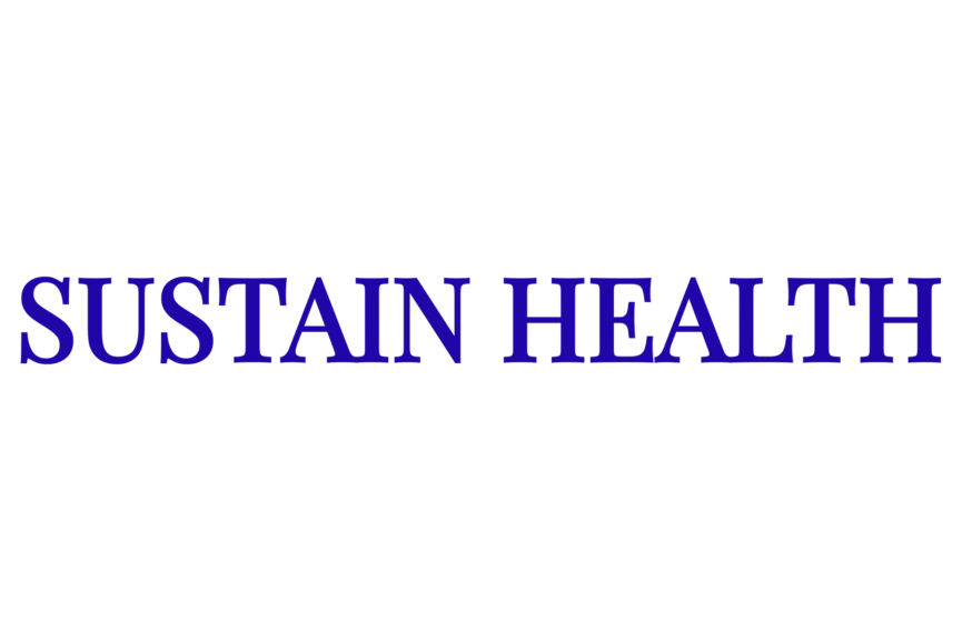 Sustain Health