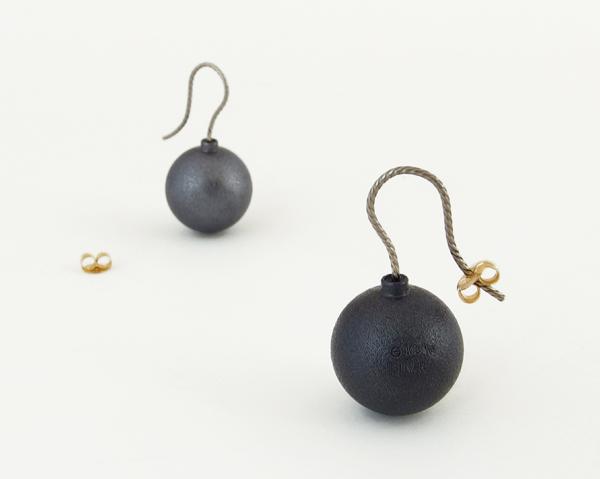 Kath Libbert Jewellery Gallery 2020 Celebrating Twenty