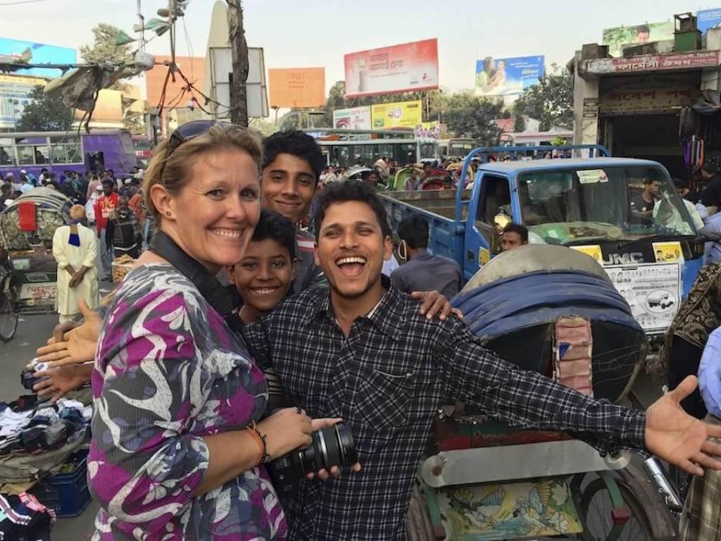 Dhaka Bangladesh | Bangladesh selfies