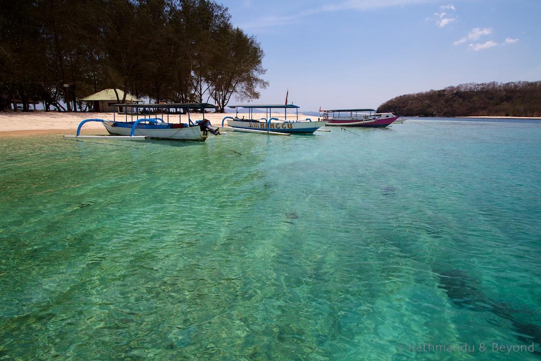 Gili Nanggu Lombok Indonesia (3)