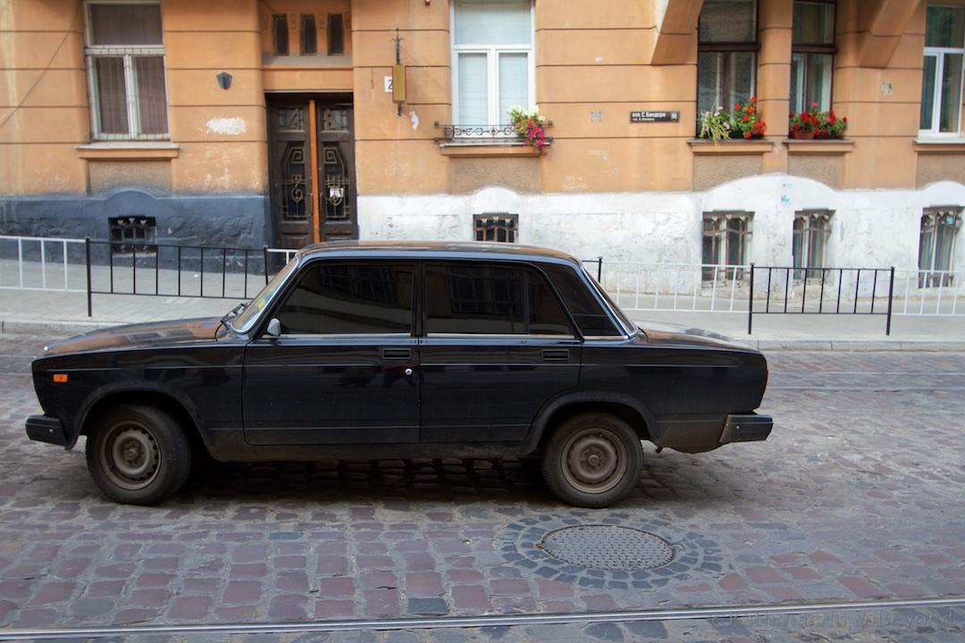 Lviv Ukraine (15)