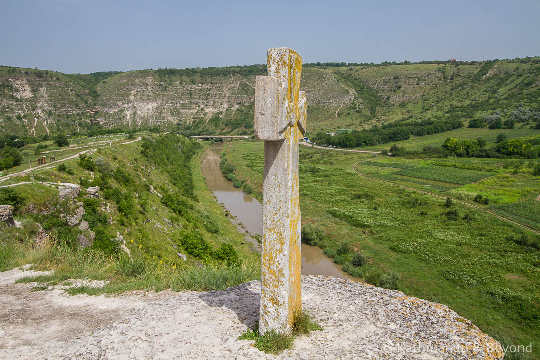 Orheiul Vechi Trebujeni Moldova-24