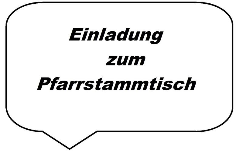 Zwiebelfisch Abc Nutzen Nutzen Der Spiegel