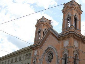 Santa Maria all'Esquilino: Wiederannäherung zwischen Piusbruderschaft und Vatikan