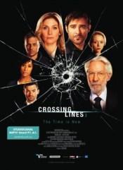 crossinglines3_locandina
