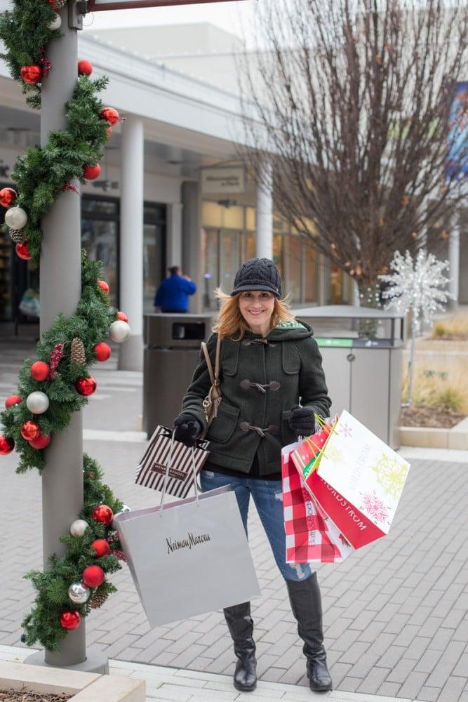 Your Online Personal Shopper for Online Gifts by Kathrine Eldridge, Wardrobe Stylist