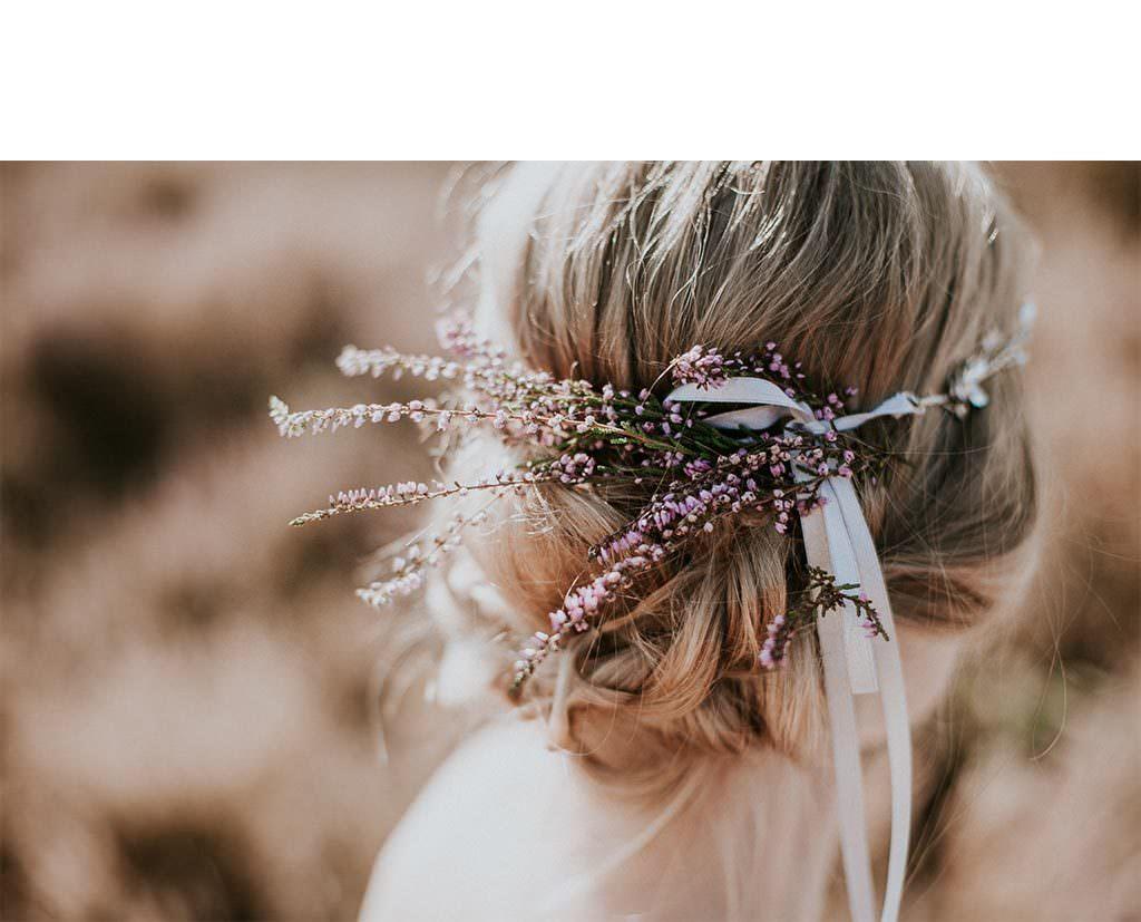 6 Rosen Haarnadeln Haarschmuck Brautfrisur Etsy
