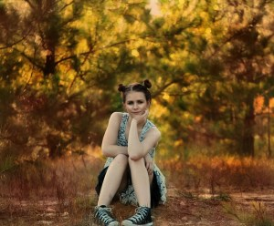 girl-535877_640
