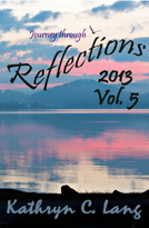 journey-through-reflections-vol-5