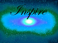Find Inspiration in the Stars