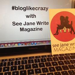 #bloglikecrazy