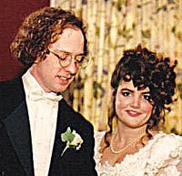 wedding controversy