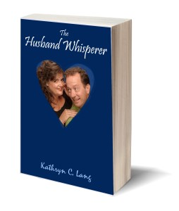 The Husband Whisperer