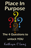 Place in Purpose