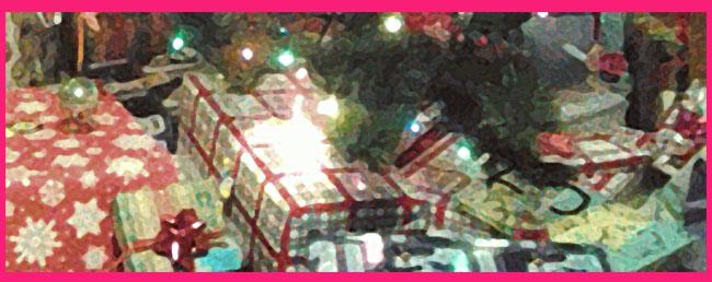 Christmas Cheer – Christmas Tradition