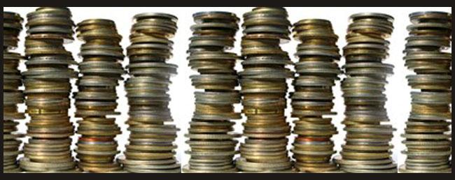 1-29-15 money stacks