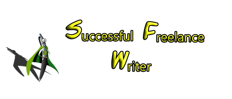 Earning a Freelance Income You can Survive On
