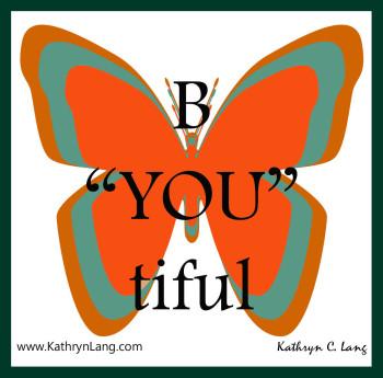 be-you-tiful 2