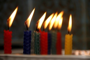 10 Things to Celebrate – the Extravagant Extravaganza of Extraordinariness