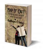 Map It Out - 8 Tips to Design your Success