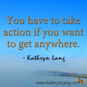 #Quoteoftheday with #GrowingHOPE - Take Action