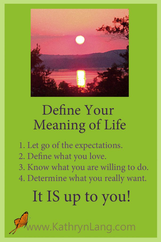 Pinterest tips for meaning of life