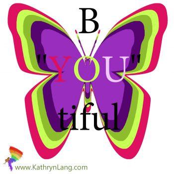 be - you - tiful
