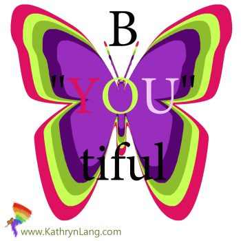 be - you - tiful