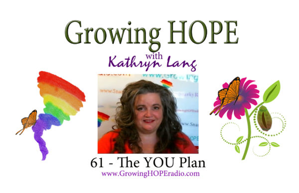 Growing HOPE Daily - Header - 61 - The You Plan