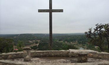 My 24 Year Secret – How I Met God