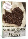 Surrender Your Heart 3D-small